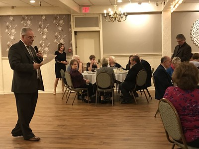 plainville-chamber-honors-community-leaders-business-owners-nonprofits-volunteers