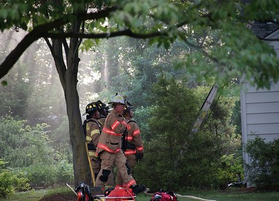 officials-suspect-arson-in-vacant-house-fire