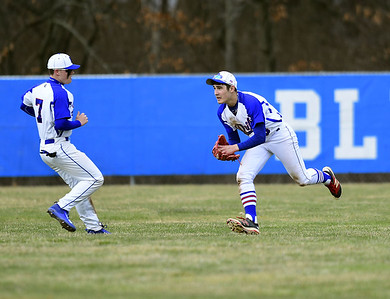 sports-roundup-michalek-throws-completegame-shutout-plainville-baseball-tops-middletown