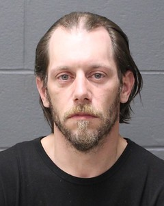 bristol-man-accused-of-stealing-rental-car-in-southington