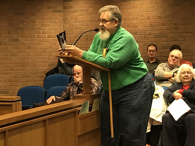 dog-park-trail-gap-remain-contentious-issues-in-plainville