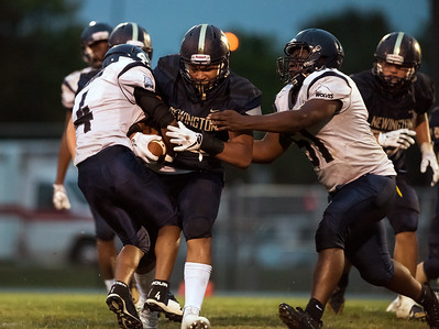 football-preview-newington-healthiest-its-been-this-season-heading-into-matchup-against-bristol-eastern