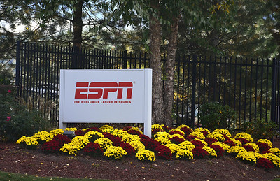 espn-to-widen-its-sports-streams