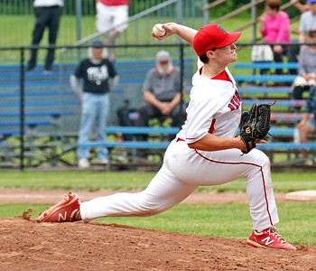 fast-start-fuels-berlin-baseball-in-win-over-east-lyme-in-class-l-second-round