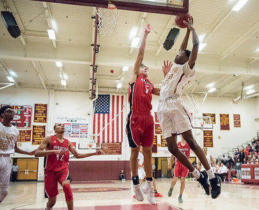 new-britain-boys-basketball-holds-off-manchester-in-first-round-of-ccc-tournament