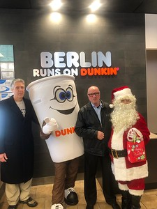 whats-brewing-in-berlin-a-nextgen-dunkin-thats-what