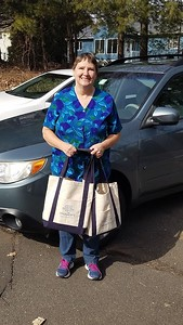 berlins-barbara-ritchie-named-top-volunteer-in-state-by-connecticut-library-association