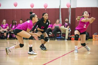 roundup-innovation-girls-volleyball-gets-straightsets-win-over-rocky-hill