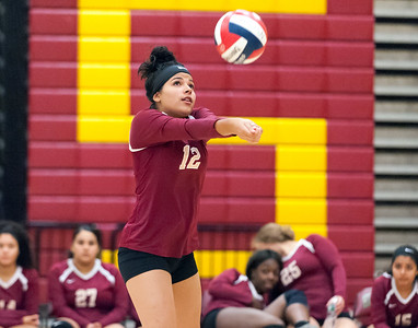 sports-roundup-new-britain-girls-volleyball-qualifies-for-state-tournament-with-win-over-bulkeley