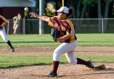 new-britain-struggles-to-find-rhythm-falls-to-west-hartford-in-nutmeg-games-12u-baseball-tournament
