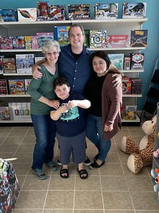 jojos-toys-and-more-gets-national-attention-after-article-in-herald-on-its-closing-gofundme-set-up