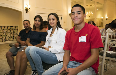 over-380-scholarship-recipients-honored-by-american-savings-foundation