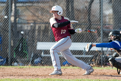 new-britain-baseball-continues-to-struggle-on-offense-stymied-in-shutout-loss-to-duquette-bristol-eastern