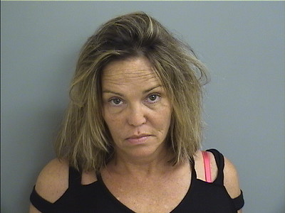 plainville-woman-allegedly-assaulted-woman-police-officer-medic