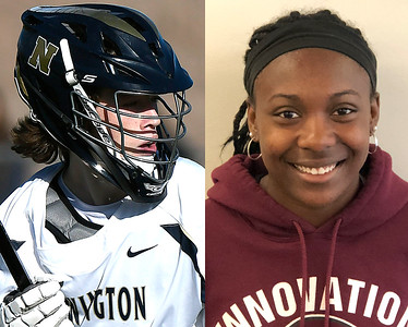 new-britain-herald-athletes-of-the-week-are-newingtons-owen-freeman-and-innovations-aaliyah-walker