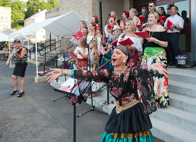 fun-and-food-for-all-as-holy-cross-bazaar-opens-in-nb