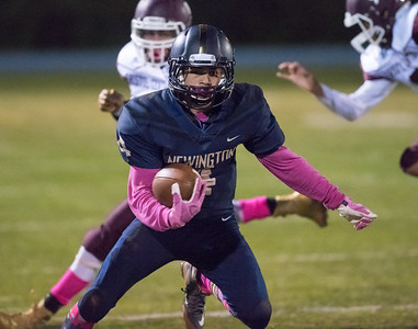 football-preview-newingtons-tough-schedule-continues-with-maloney