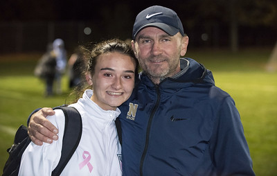 newington-girls-soccer-coach-wilkinson-takes-on-dual-roles-in-game-against-daughters-team