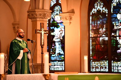 veterans-hold-special-place-in-area-churchs-mass