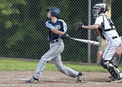 sb-tides-berlin-unable-to-maintain-quick-start-fall-to-overlook-black-sox-in-nutmeg-state-games-15u-baseball-tournament