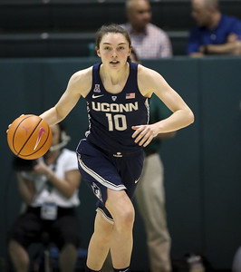 bent-working-hard-to-show-improvement-for-upcoming-season-for-uconn-womens-basketball