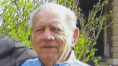85yearold-man-reported-missing-from-plainville