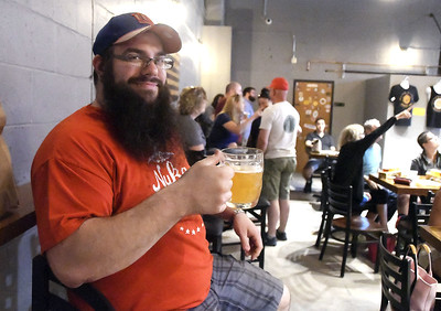 citys-first-brewery-since-1956-abuzz-on-opening-day