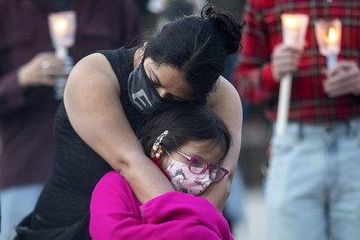 canada-bodies-at-indigenous-school-not-an-isolated-incident