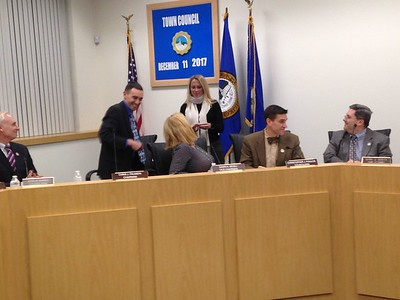 southington-council-selects-towns-first-female-attorney