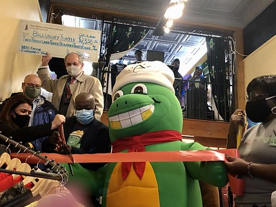 new-clothing-store-gaming-center-billsbury-turtle-opens-in-downtown-new-britain