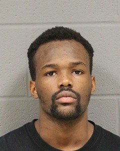 man-charged-with-robbing-food-delivery-guys-takes-a-plea-deal