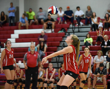 roundup-goodwin-tech-remains-undefeated-with-victory-over-prince-tech
