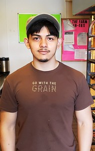 new-britain-native-wins-scholarship-for-culinary-arts-wants-to-become-great-chef