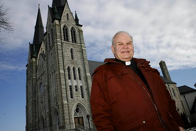 new-britain-church-offers-pilgrimage-to-poland