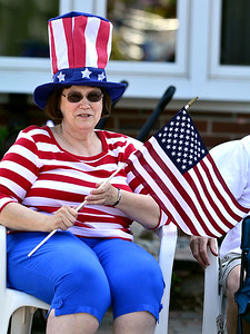 memorial-day-parade-is-a-beloved-newington-tradition