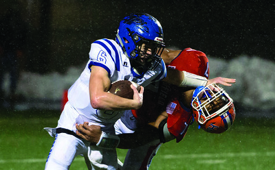 analysis-plainville-football-excited-for-2020-season-after-semifinal-run