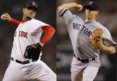 new-britain-bees-add-former-red-sox-pitchers-delcarmen-stewart