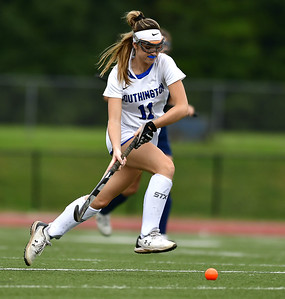 allherald-field-hockey-just-two-area-teams-but-plenty-of-talent-in-these-four