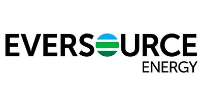 eversource-restarting-inperson-energy-efficiency-services