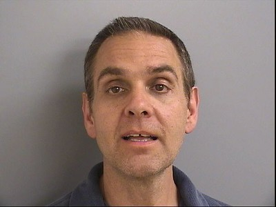 man-accused-of-stalking-former-plainville-doctor-applies-for-program
