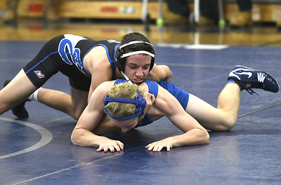 southington-wrestling-cant-hang-onto-lead-in-seasonopening-loss-to-bristol-eastern