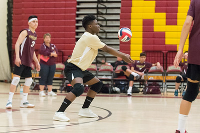 new-britain-boys-volleyball-swept-by-enfield-in-final-road-match-of-season