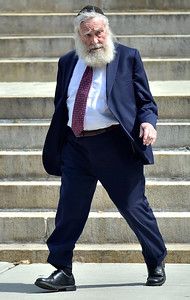 rabbi-charged-with-sex-assault-makes-first-court-appearance