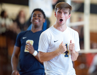 newington-boys-volleyball-gets-revenge-on-east-hartford-advances-to-ccc-tournament-final