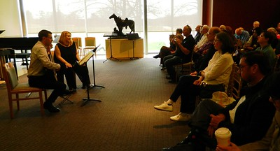 chamber-music-ensemble-entertains-large-gathering-at-new-britain-museum
