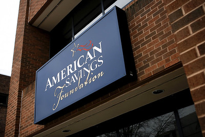 american-savings-foundation-offering-new-ways-for-students-to-submit-applications-for-scholarship