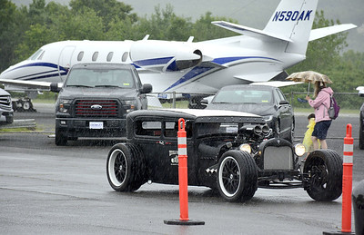 wings-and-wheels-festival-returns-to-plainville-airport-june-10