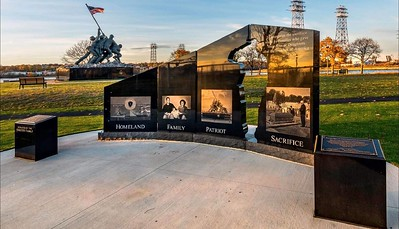 newington-library-to-host-presentation-on-gold-star-families-efforts-to-bring-monument-to-state