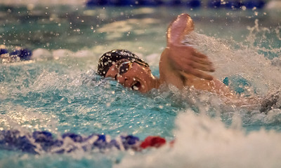 sports-roundup-plainville-boys-swimming-starts-season-on-strong-note-with-win-over-simsbury