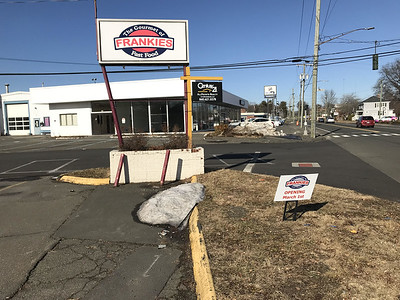 frankies-set-to-offer-old-favorites-in-new-location-plainville